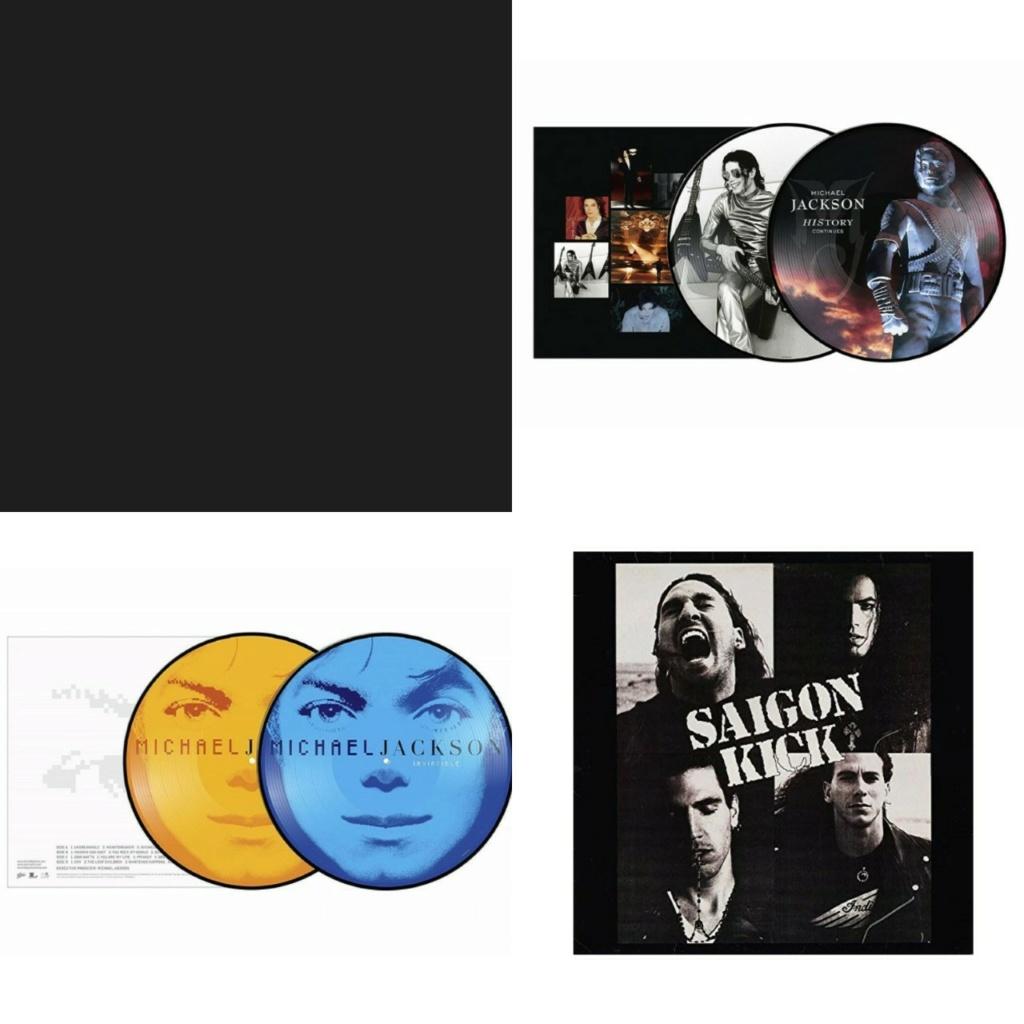 Electric Vinyl Records Novedades!!! http://electricvinylrecords.com/es/ - Página 4 Thumb472