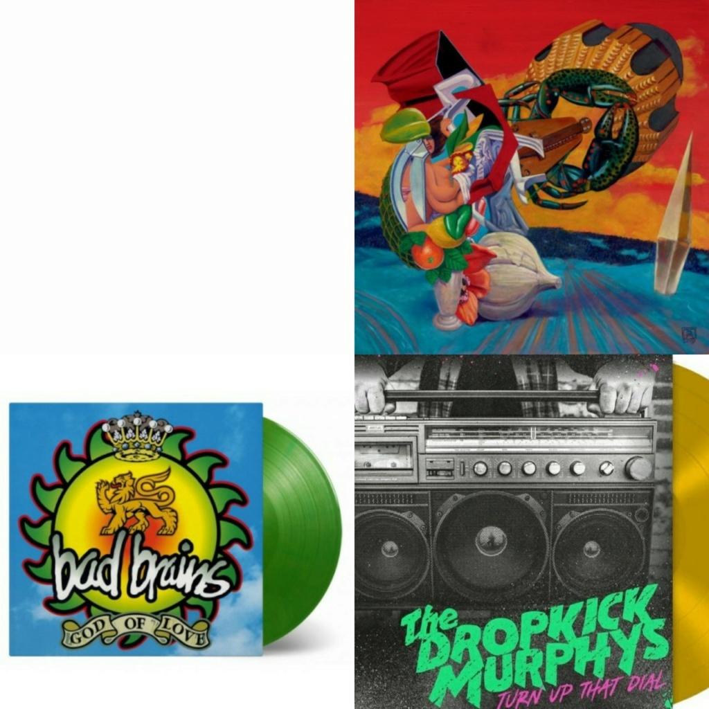 Electric Vinyl Records Novedades!!! http://electricvinylrecords.com/es/ - Página 4 Thumb475