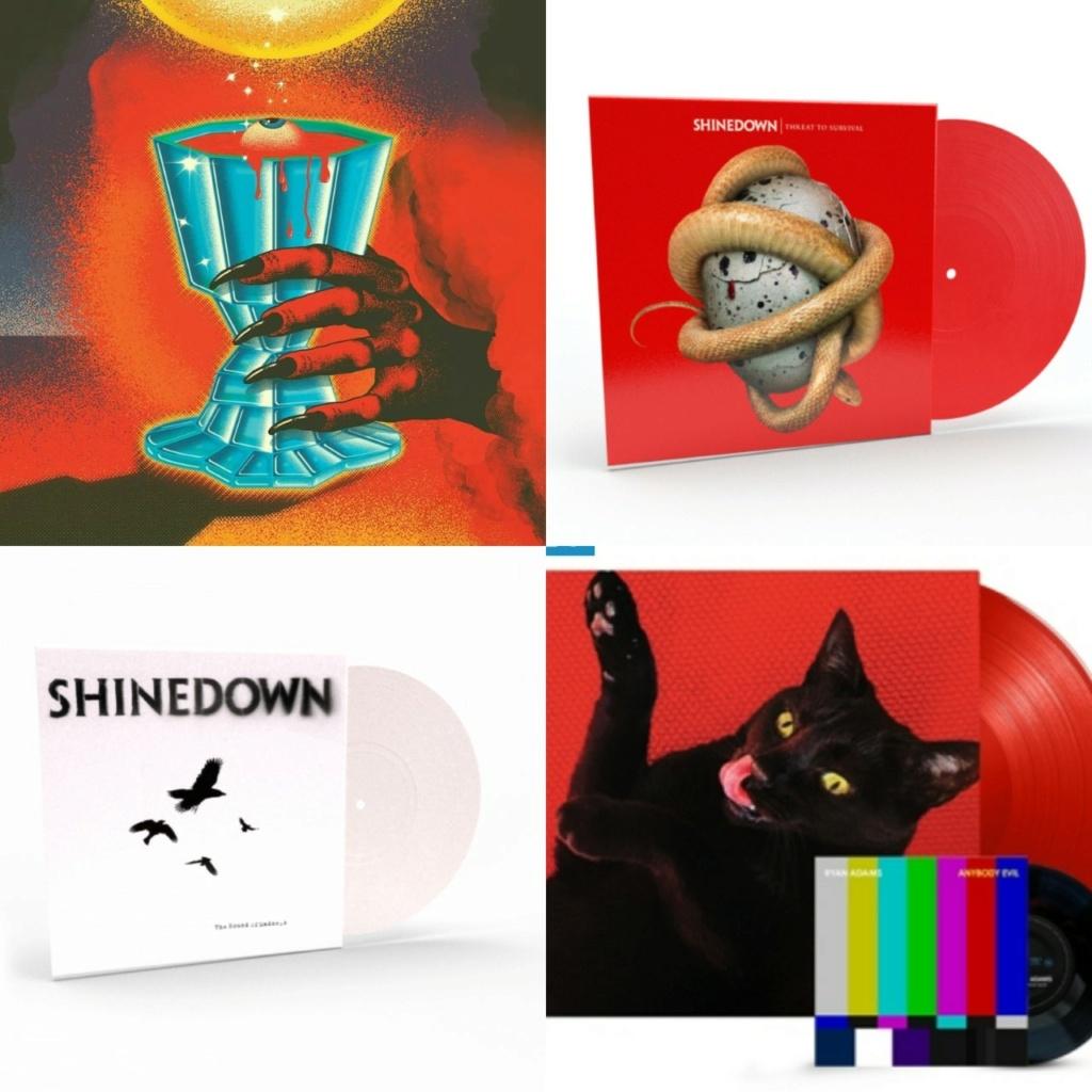 Electric Vinyl Records Novedades!!! http://electricvinylrecords.com/es/ - Página 4 Thumb476