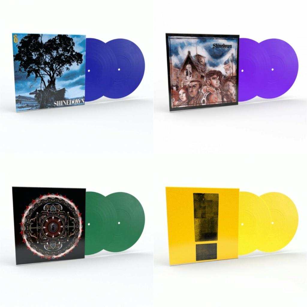Electric Vinyl Records Novedades!!! http://electricvinylrecords.com/es/ - Página 4 Thumb477