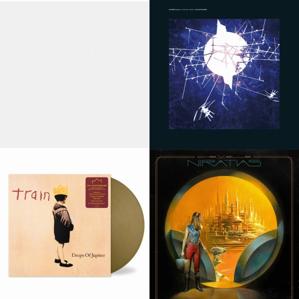 Electric Vinyl Records Novedades!!! http://electricvinylrecords.com/es/ - Página 4 Thumb479
