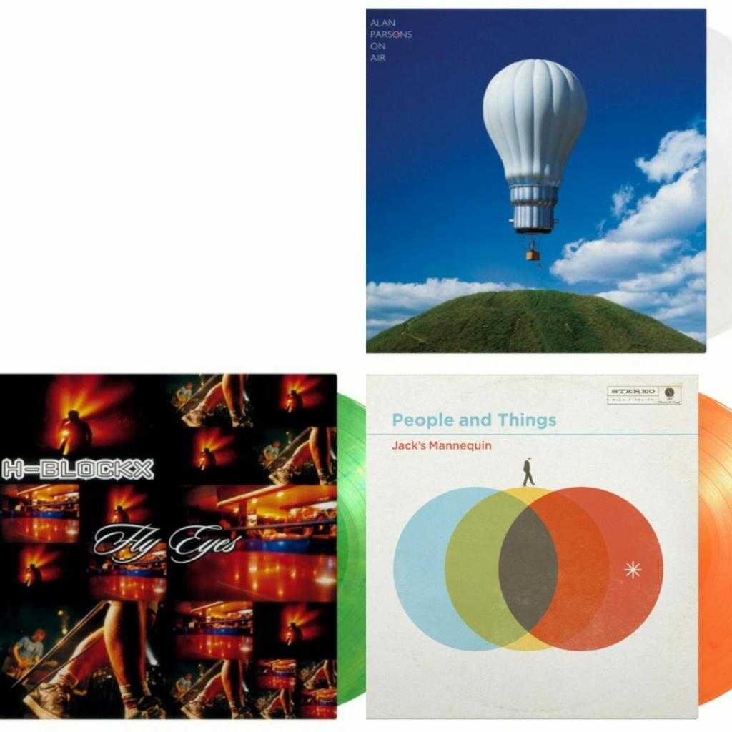 Electric Vinyl Records Novedades!!! http://electricvinylrecords.com/es/ - Página 4 Thumb480