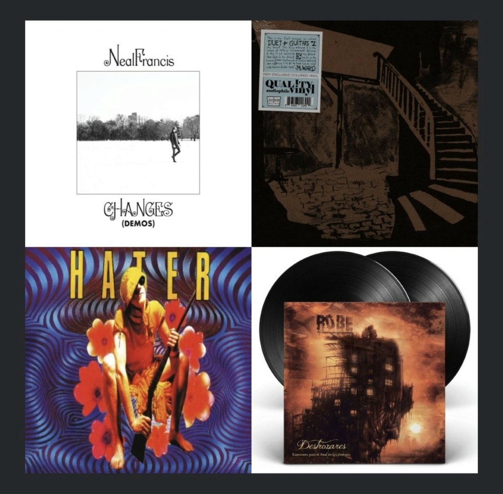 Electric Vinyl Records Novedades!!! http://electricvinylrecords.com/es/ - Página 5 Thumb482