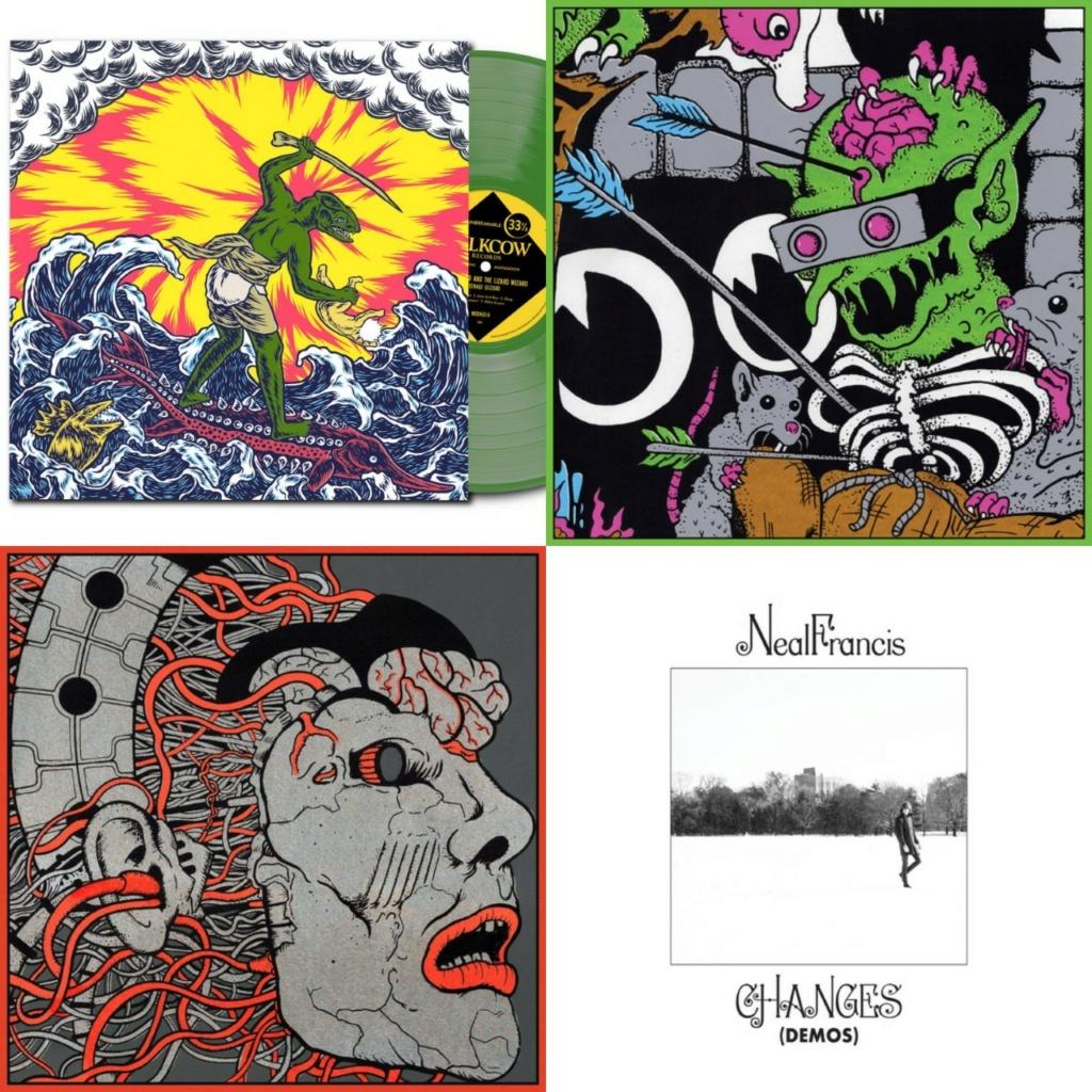 Electric Vinyl Records Novedades!!! http://electricvinylrecords.com/es/ - Página 5 Thumb483