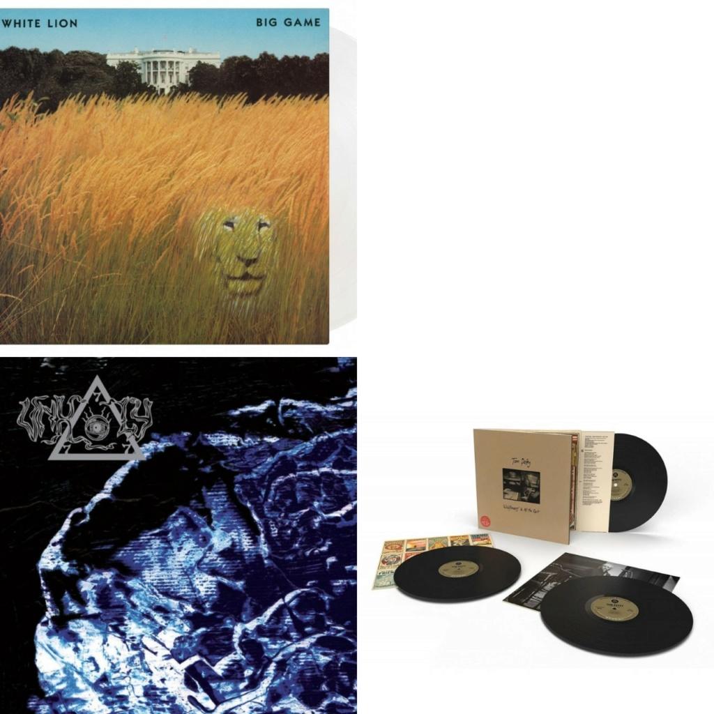 Electric Vinyl Records Novedades!!! http://electricvinylrecords.com/es/ - Página 5 Thumb484