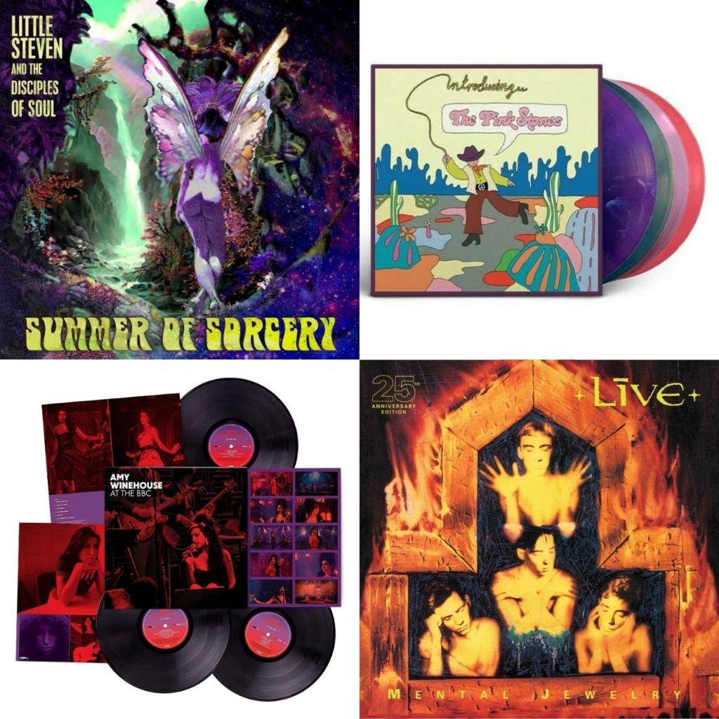 Electric Vinyl Records Novedades!!! http://electricvinylrecords.com/es/ - Página 5 Thumb485