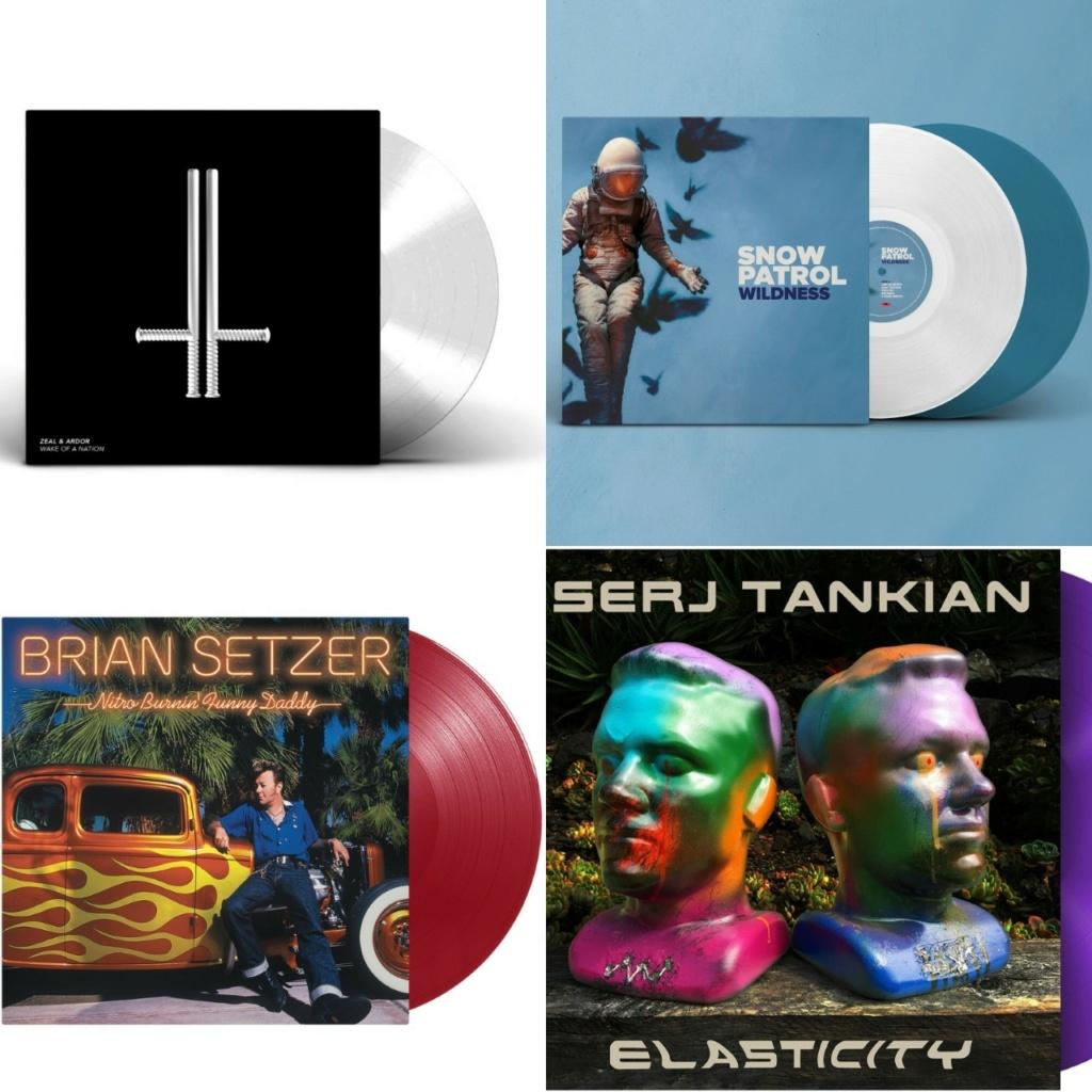 Electric Vinyl Records Novedades!!! http://electricvinylrecords.com/es/ - Página 5 Thumb486