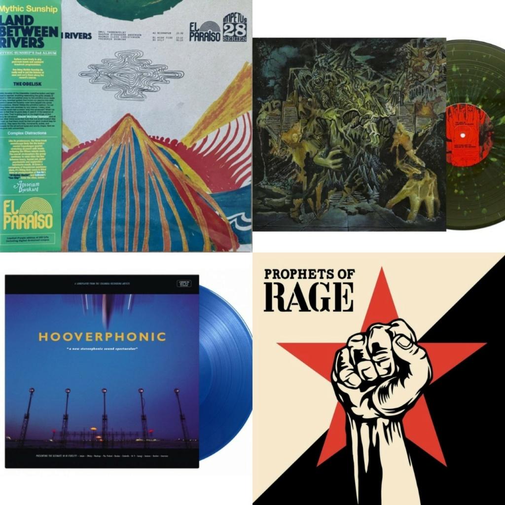 Electric Vinyl Records Novedades!!! http://electricvinylrecords.com/es/ - Página 5 Thumb487