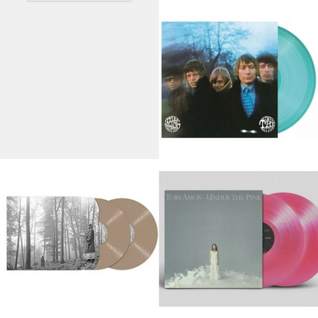 Electric Vinyl Records Novedades!!! http://electricvinylrecords.com/es/ - Página 6 Thumb546