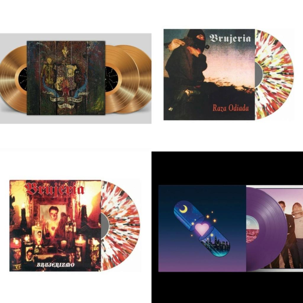 Electric Vinyl Records Novedades!!! http://electricvinylrecords.com/es/ - Página 6 Thumb548