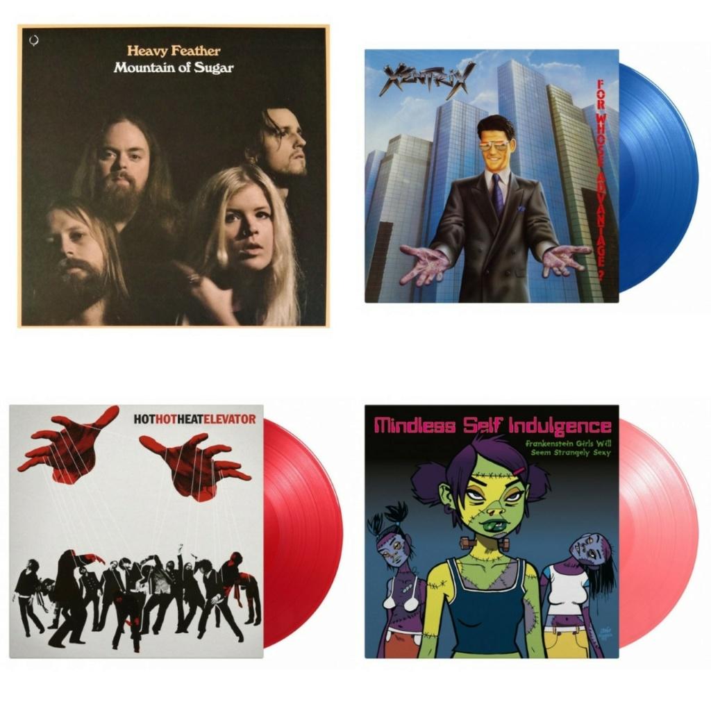 Electric Vinyl Records Novedades!!! http://electricvinylrecords.com/es/ - Página 6 Thumb551