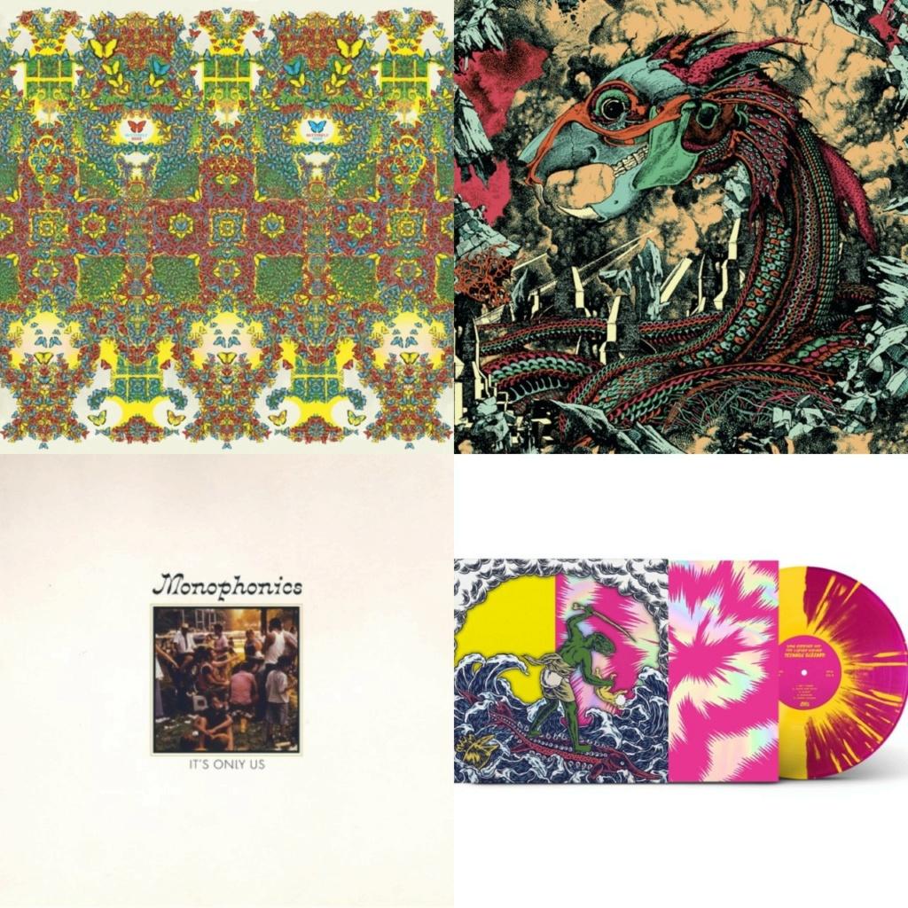 Electric Vinyl Records Novedades!!! http://electricvinylrecords.com/es/ - Página 6 Thumb552