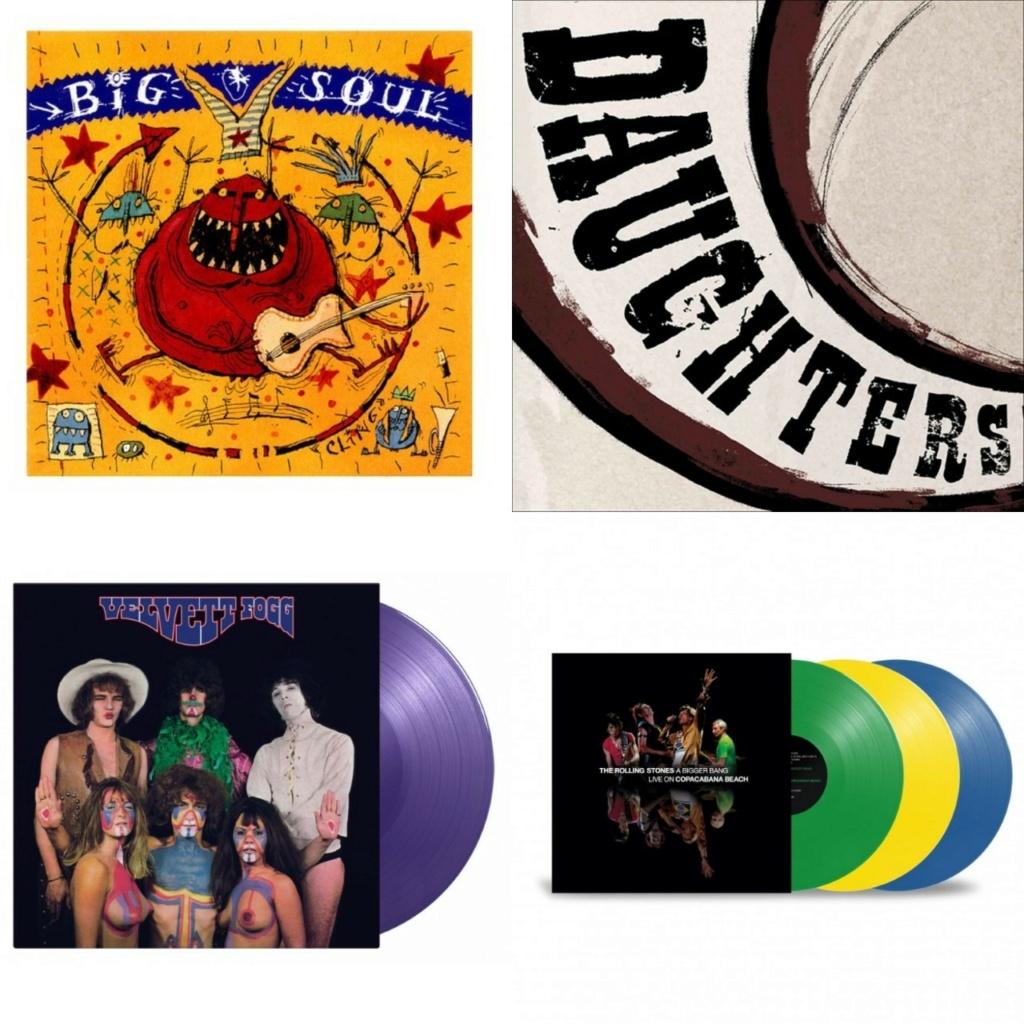 Electric Vinyl Records Novedades!!! http://electricvinylrecords.com/es/ - Página 6 Thumb553