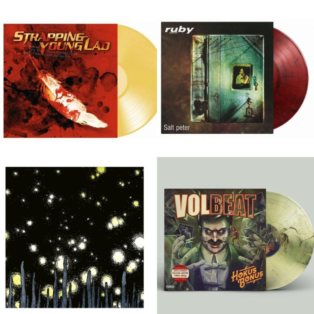 Electric Vinyl Records Novedades!!! http://electricvinylrecords.com/es/ - Página 6 Thumb554