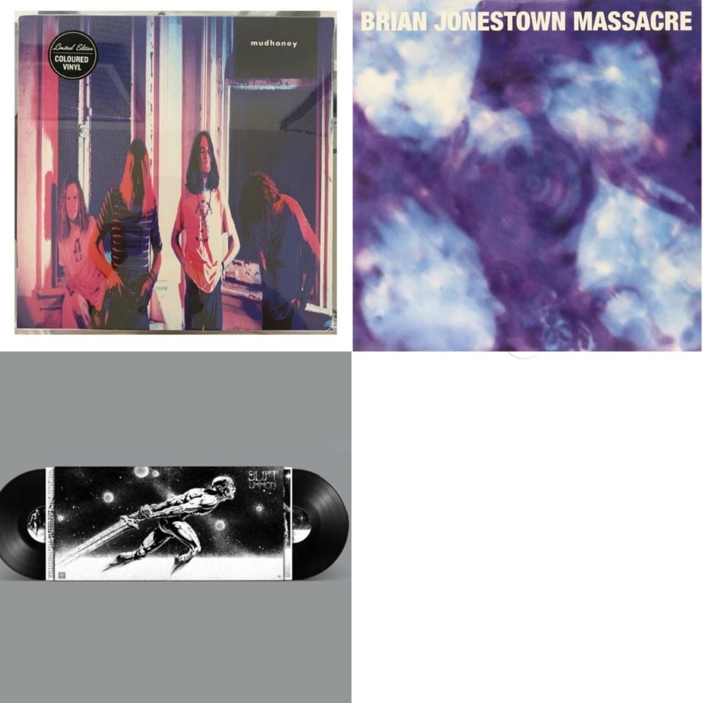 Electric Vinyl Records Novedades!!! http://electricvinylrecords.com/es/ - Página 6 Thumb556