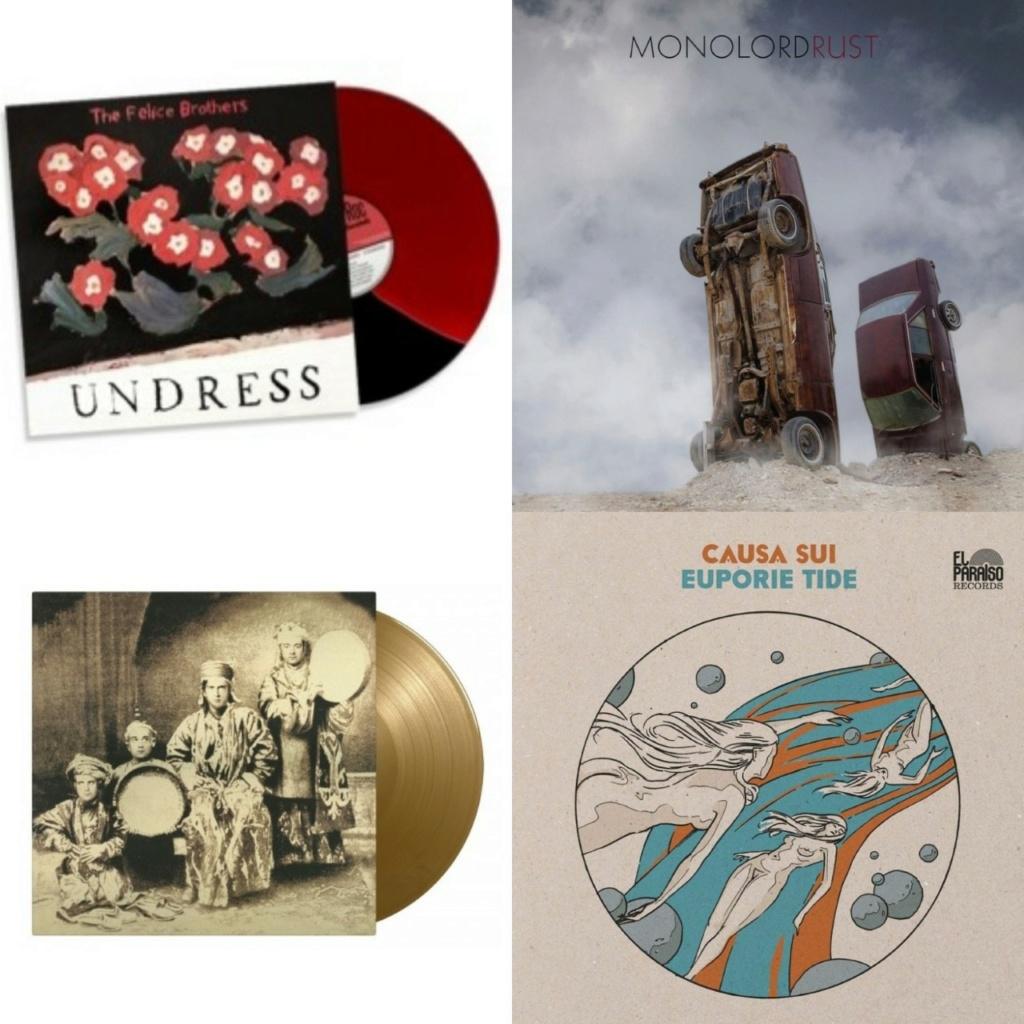 Electric Vinyl Records Novedades!!! http://electricvinylrecords.com/es/ - Página 6 Thumb557