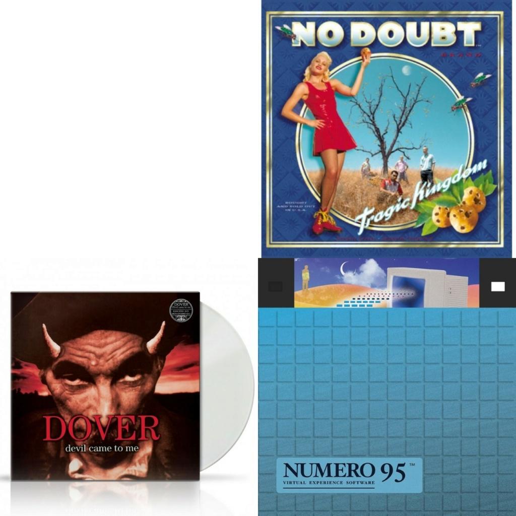 Electric Vinyl Records Novedades!!! http://electricvinylrecords.com/es/ - Página 6 Thumb560