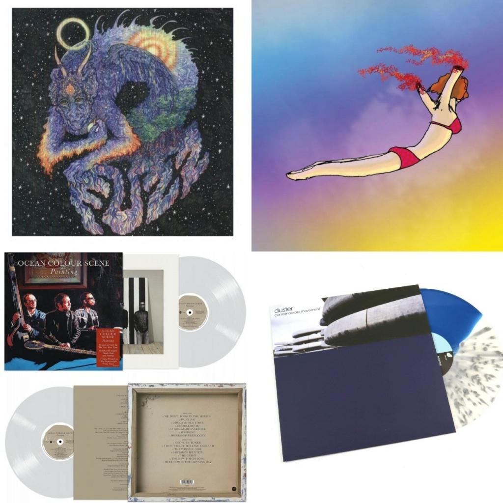Electric Vinyl Records Novedades!!! http://electricvinylrecords.com/es/ - Página 6 Thumb561