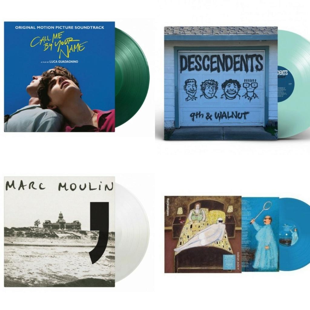 Electric Vinyl Records Novedades!!! http://electricvinylrecords.com/es/ - Página 6 Thumb562