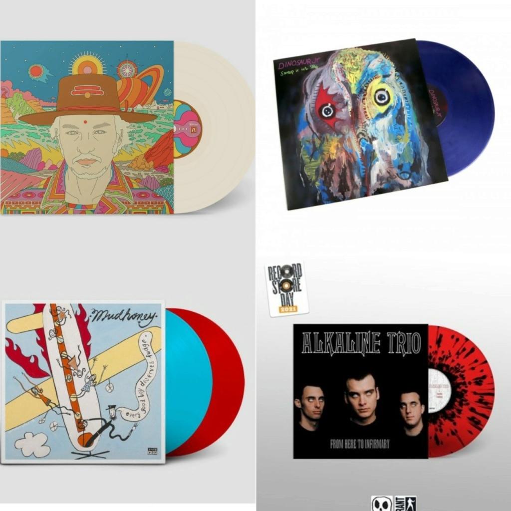 Electric Vinyl Records Novedades!!! http://electricvinylrecords.com/es/ - Página 6 Thumb563