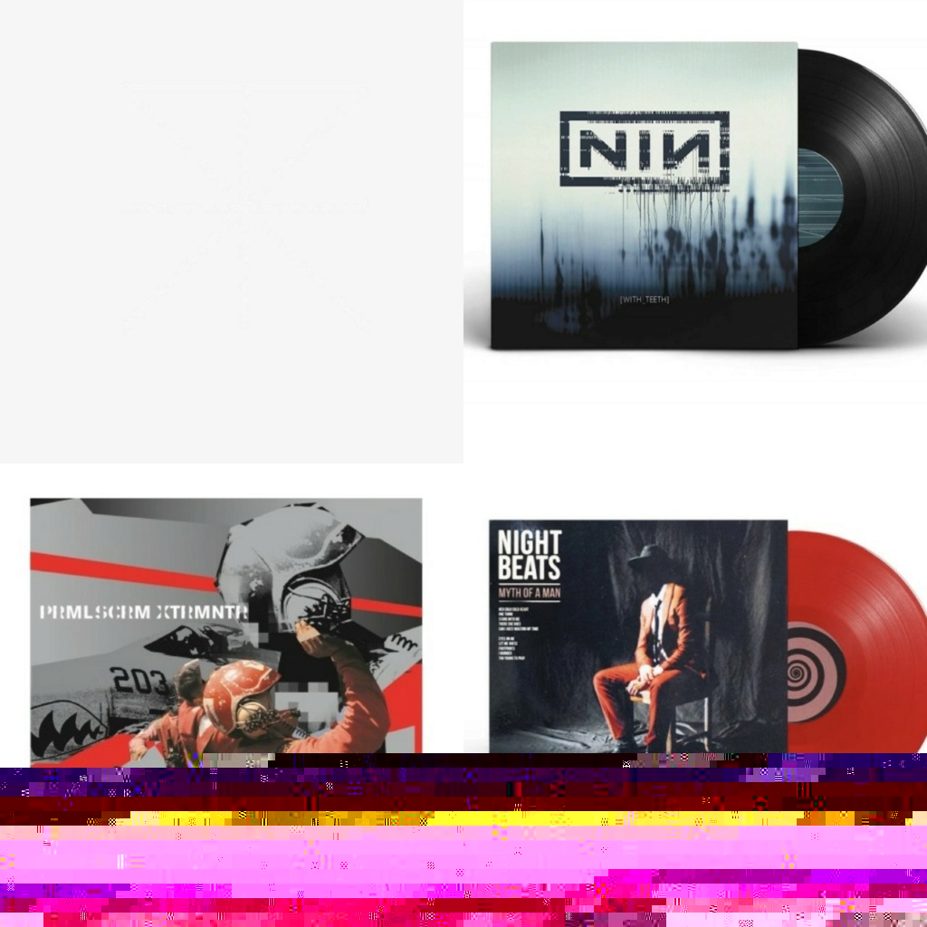 Electric Vinyl Records Novedades!!! http://electricvinylrecords.com/es/ - Página 6 Thumb565