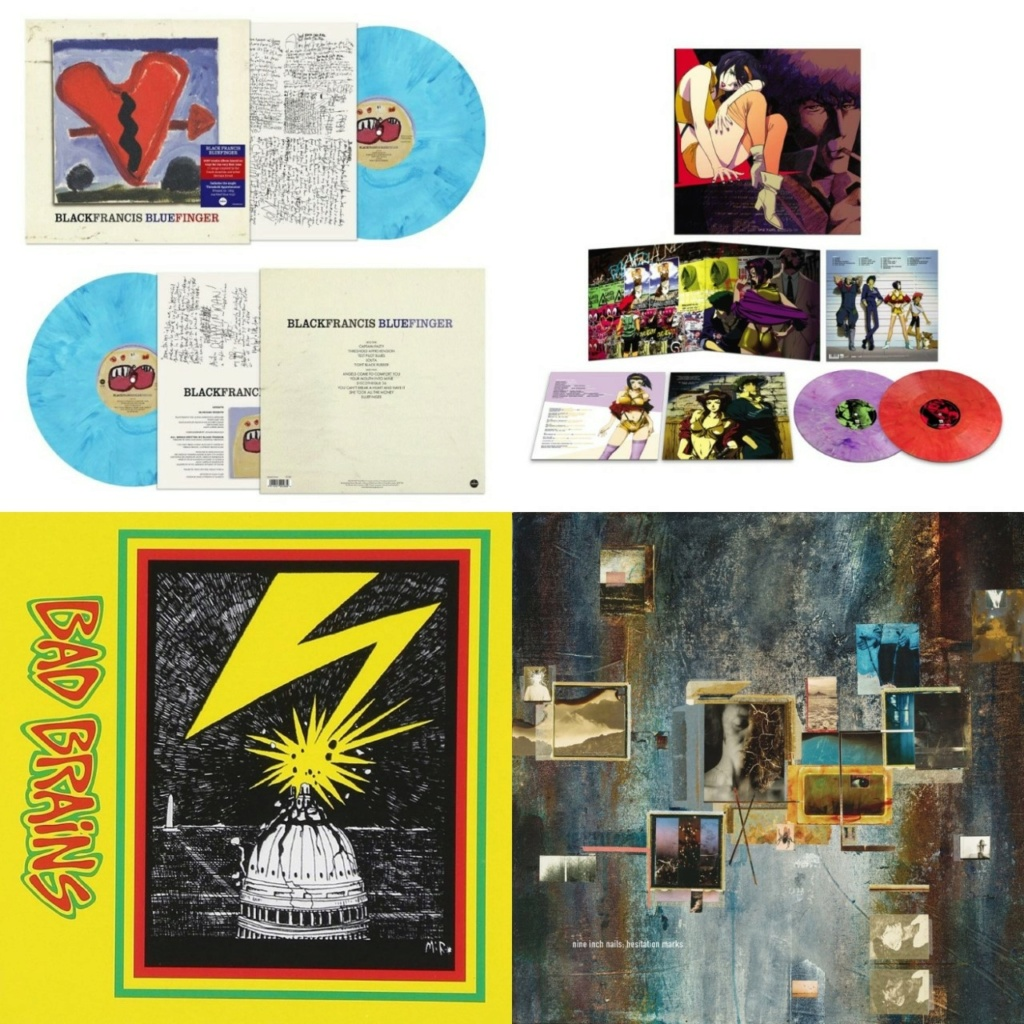 Electric Vinyl Records Novedades!!! http://electricvinylrecords.com/es/ - Página 6 Thumb566