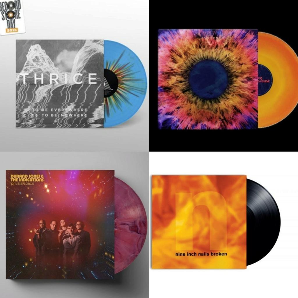 Electric Vinyl Records Novedades!!! http://electricvinylrecords.com/es/ - Página 6 Thumb567