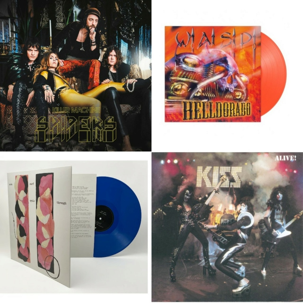 Electric Vinyl Records Novedades!!! http://electricvinylrecords.com/es/ - Página 6 Thumb568