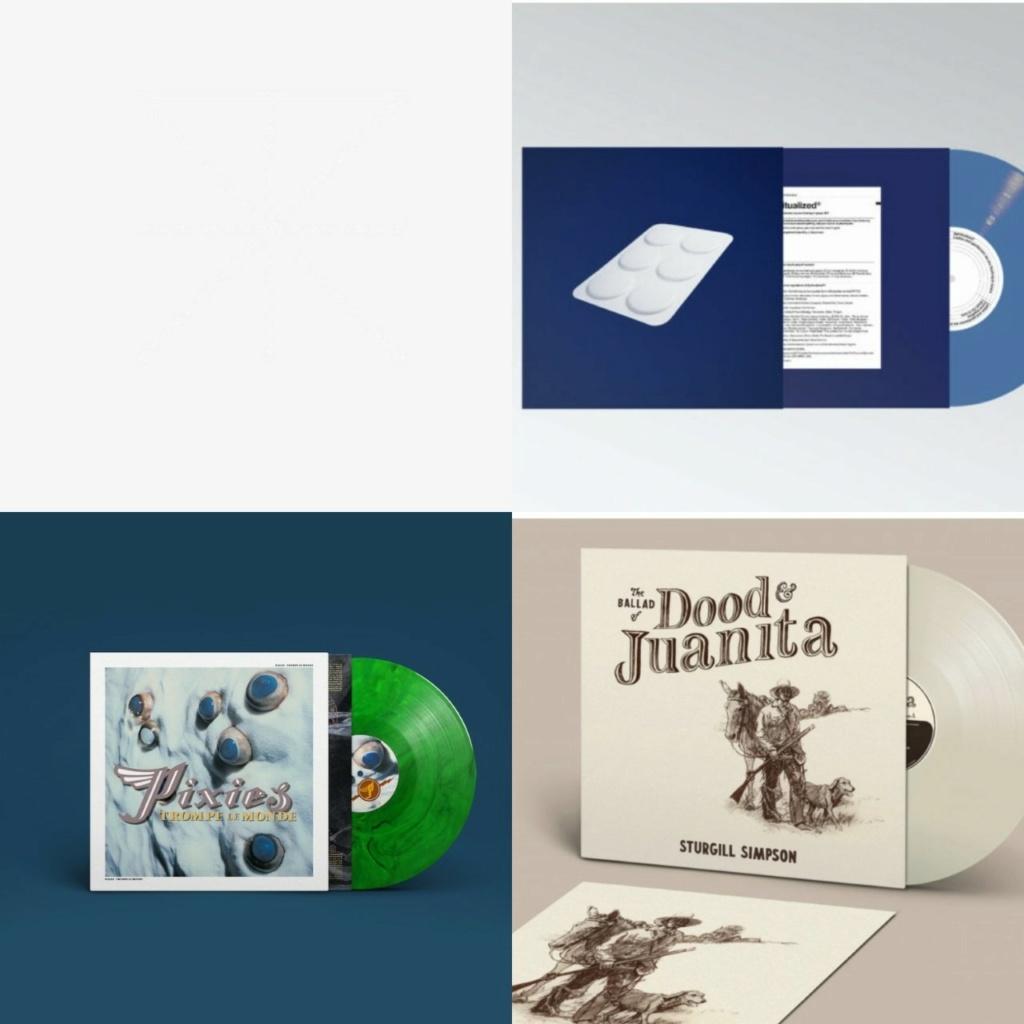 Electric Vinyl Records Novedades!!! http://electricvinylrecords.com/es/ - Página 6 Thumb569