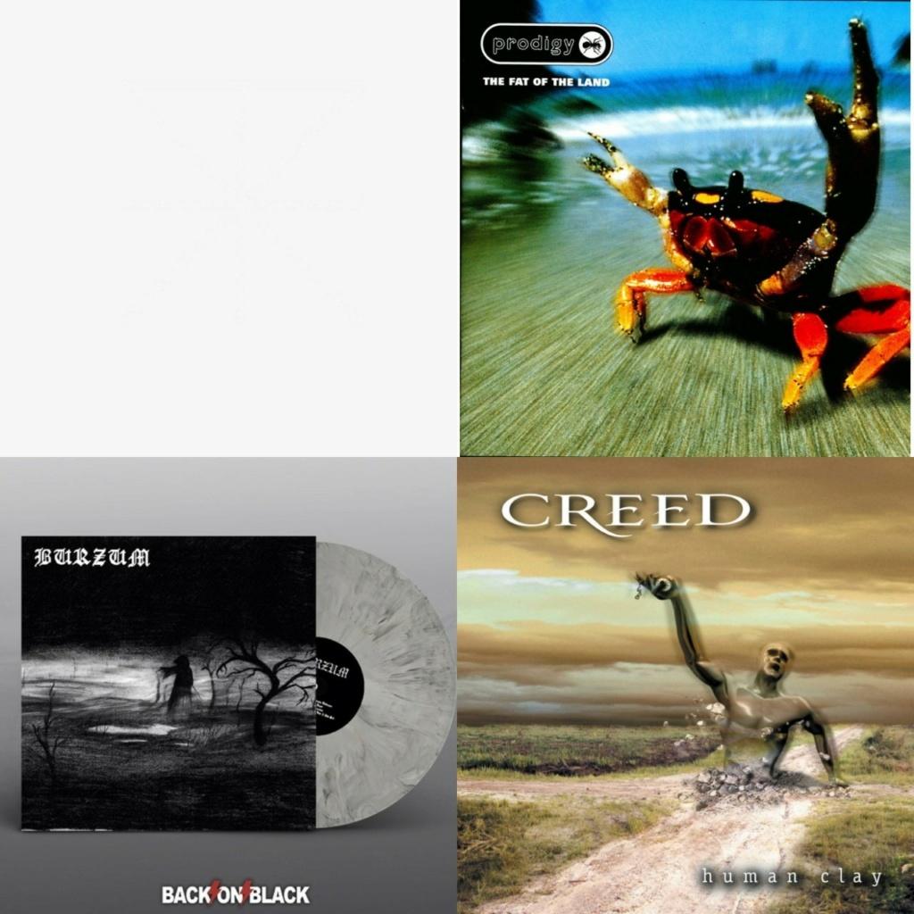 Electric Vinyl Records Novedades!!! http://electricvinylrecords.com/es/ - Página 6 Thumb570