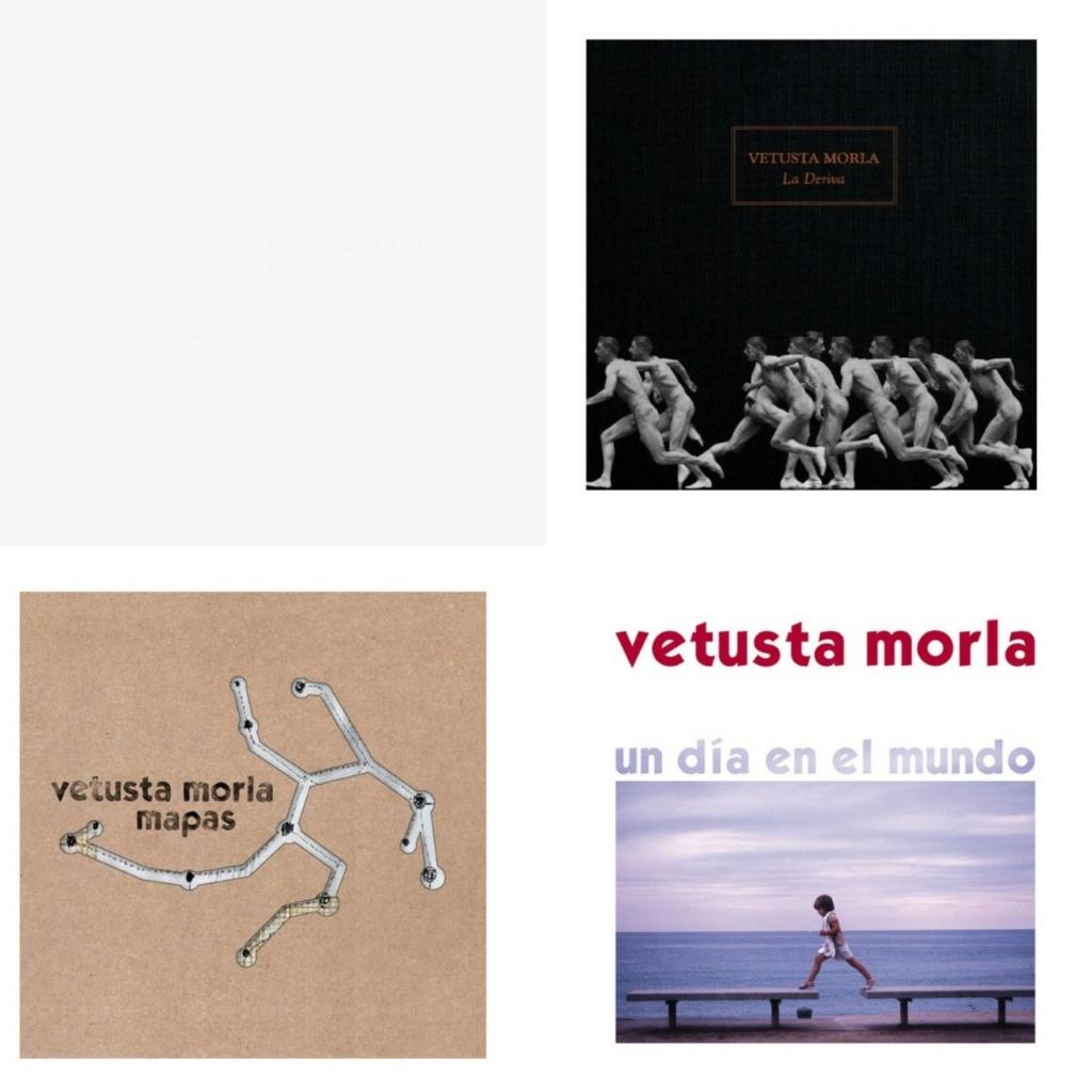Electric Vinyl Records Novedades!!! http://electricvinylrecords.com/es/ - Página 6 Thumb571