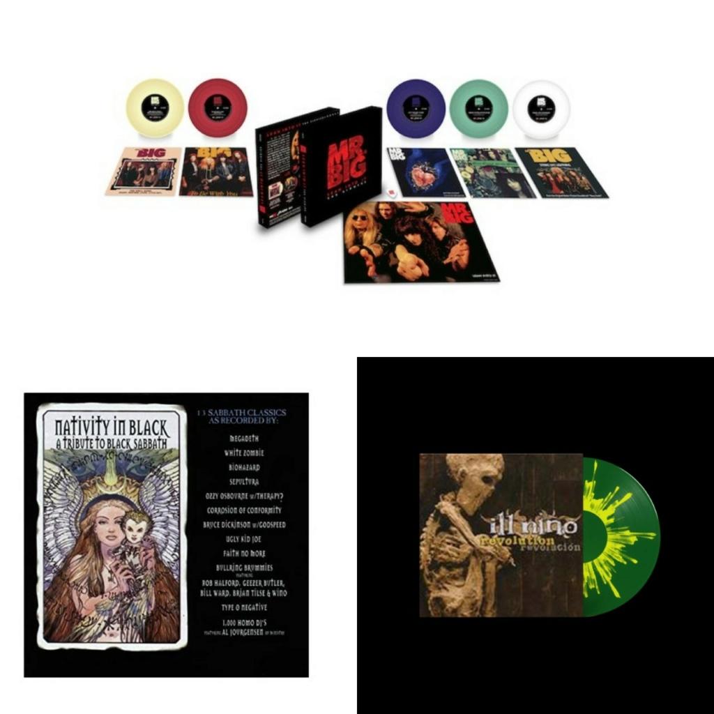 Electric Vinyl Records Novedades!!! http://electricvinylrecords.com/es/ - Página 6 Thumb572