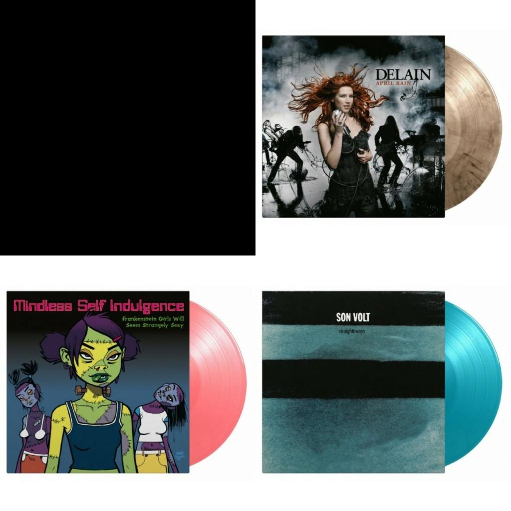 Electric Vinyl Records Novedades!!! http://electricvinylrecords.com/es/ - Página 6 Thumb573