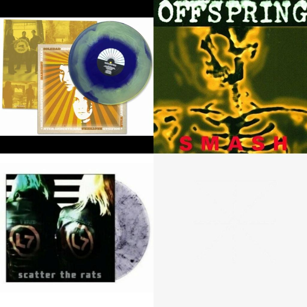 Electric Vinyl Records Novedades!!! http://electricvinylrecords.com/es/ - Página 7 Thumb589