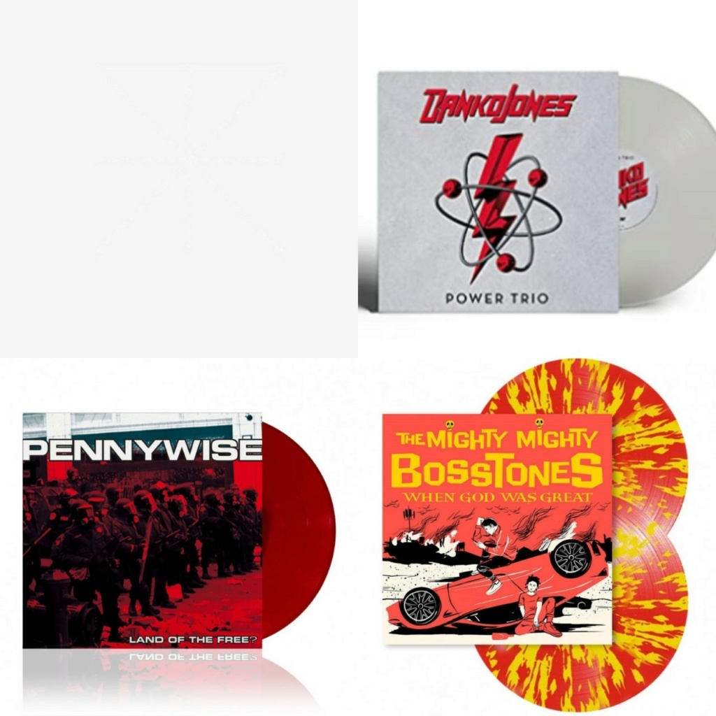 Electric Vinyl Records Novedades!!! http://electricvinylrecords.com/es/ - Página 7 Thumb592