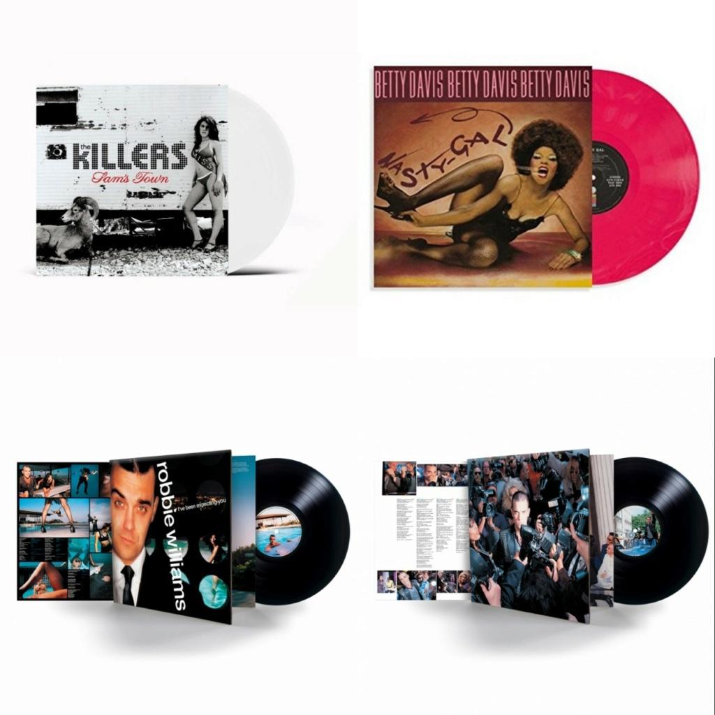 Electric Vinyl Records Novedades!!! http://electricvinylrecords.com/es/ - Página 7 Thumb595