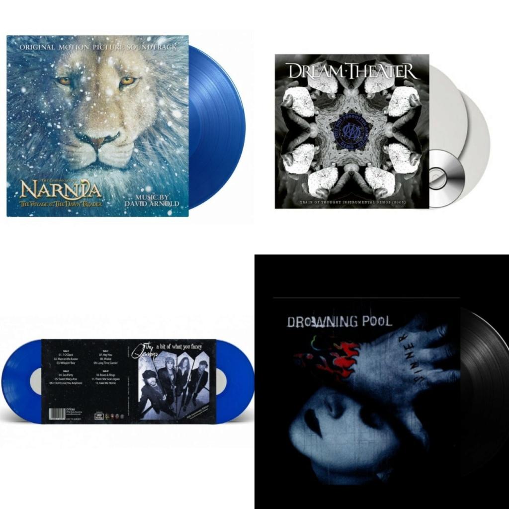 Electric Vinyl Records Novedades!!! http://electricvinylrecords.com/es/ - Página 7 Thumb596