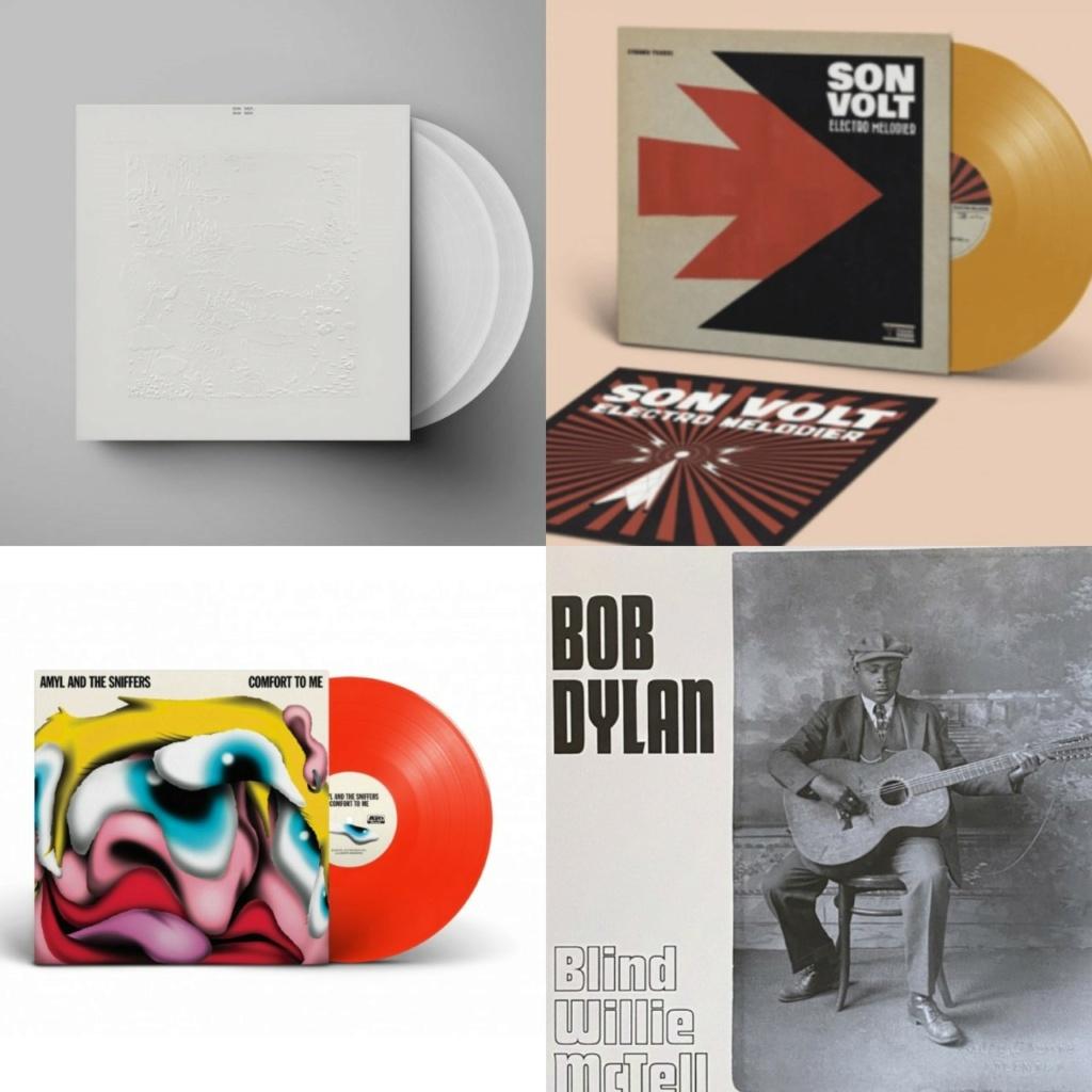 Electric Vinyl Records Novedades!!! http://electricvinylrecords.com/es/ - Página 7 Thumb599