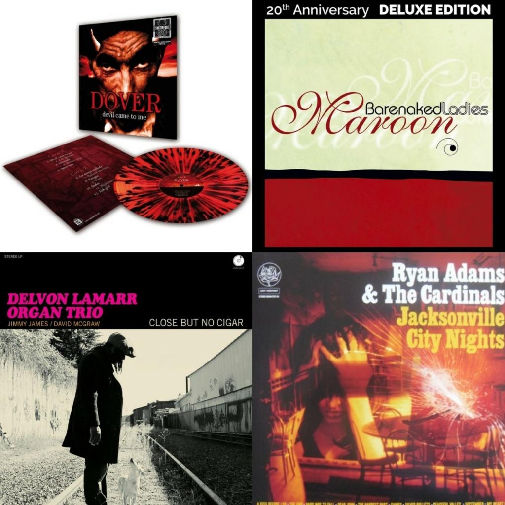 Electric Vinyl Records Novedades!!! http://electricvinylrecords.com/es/ - Página 7 Thumb600