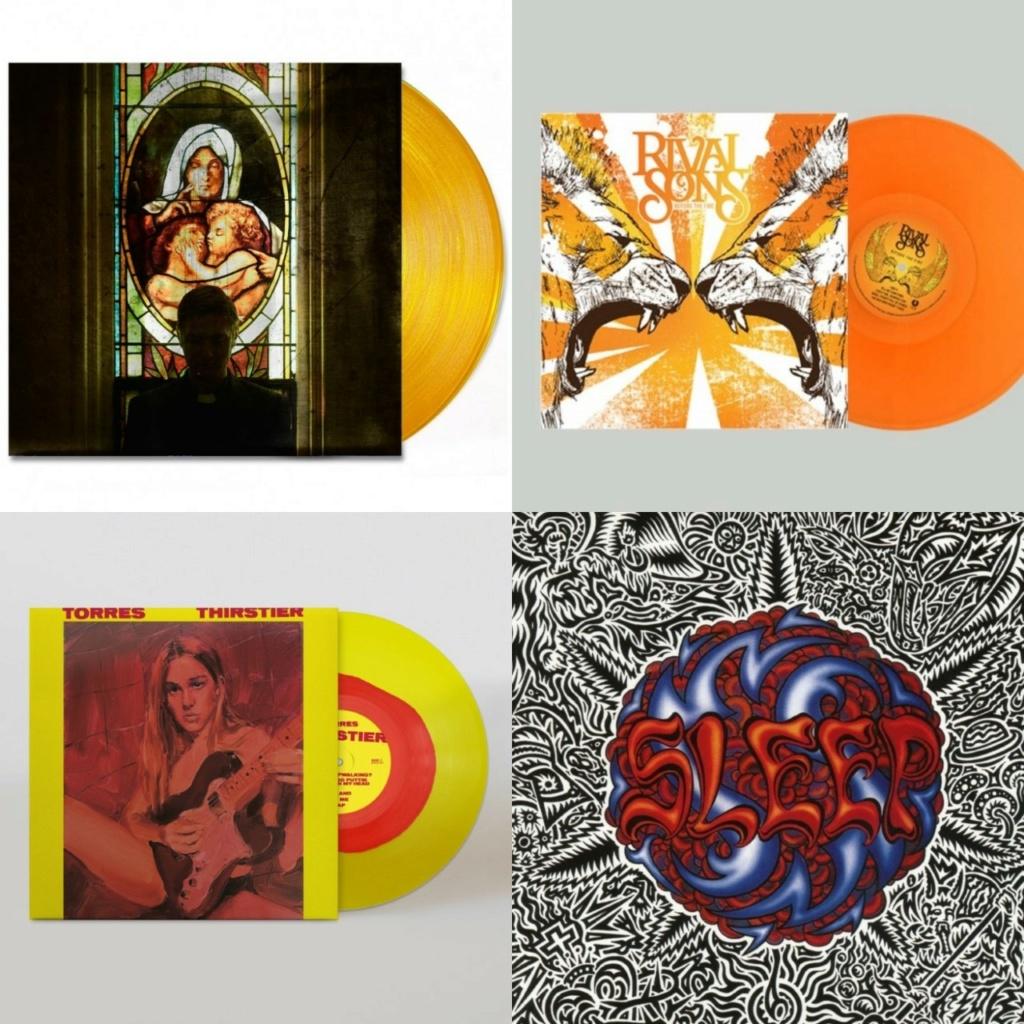 Electric Vinyl Records Novedades!!! http://electricvinylrecords.com/es/ - Página 7 Thumb601