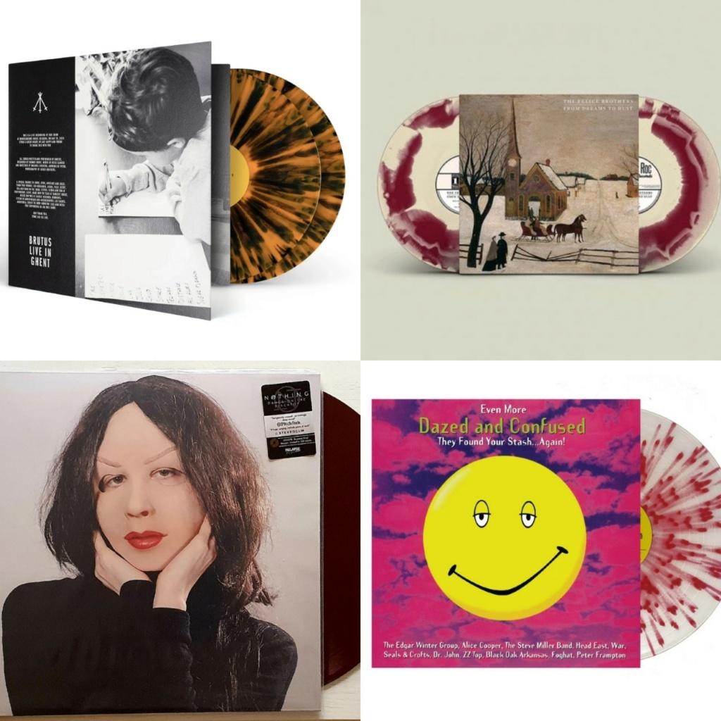 Electric Vinyl Records Novedades!!! http://electricvinylrecords.com/es/ - Página 7 Thumb602