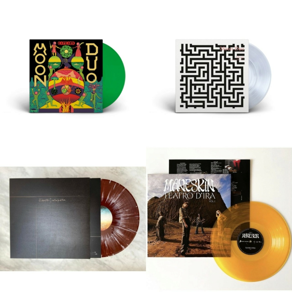 Electric Vinyl Records Novedades!!! http://electricvinylrecords.com/es/ - Página 7 Thumb605