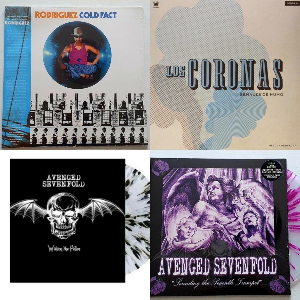Electric Vinyl Records Novedades!!! http://electricvinylrecords.com/es/ - Página 7 Thumb606