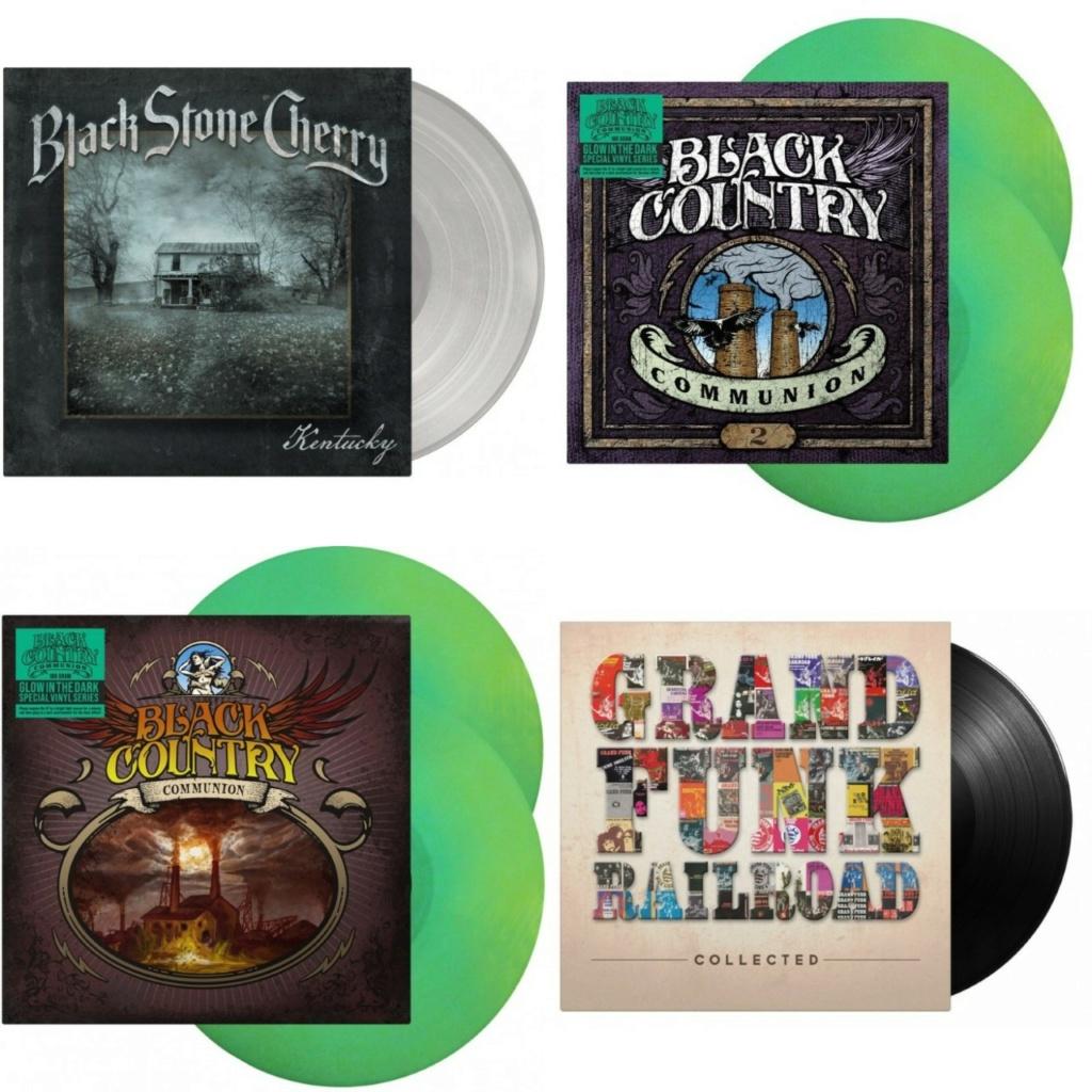 Electric Vinyl Records Novedades!!! http://electricvinylrecords.com/es/ - Página 7 Thumb608