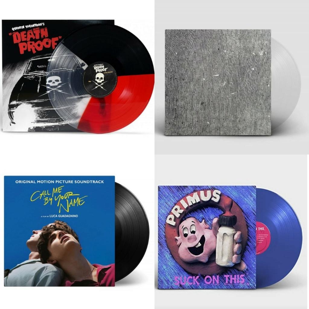 Electric Vinyl Records Novedades!!! http://electricvinylrecords.com/es/ - Página 7 Thumb610
