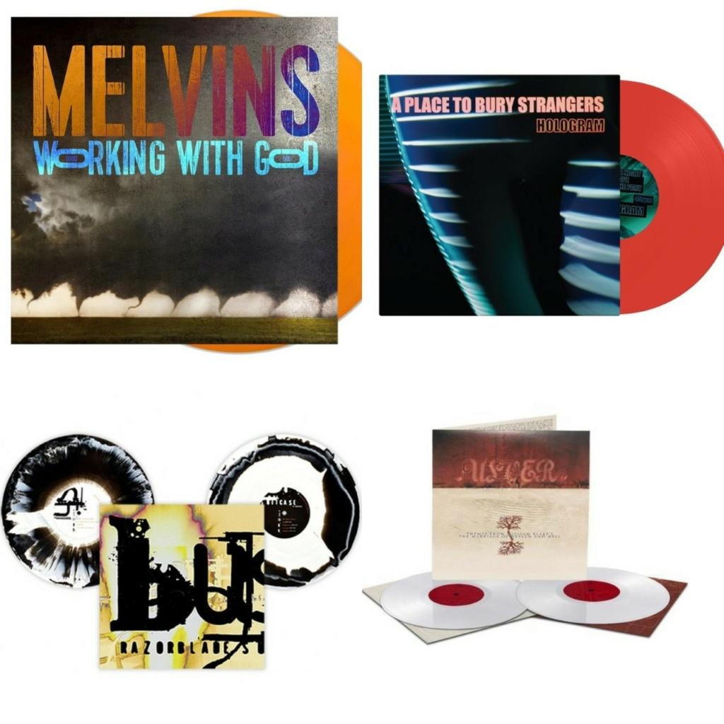 Electric Vinyl Records Novedades!!! http://electricvinylrecords.com/es/ - Página 7 Thumb611