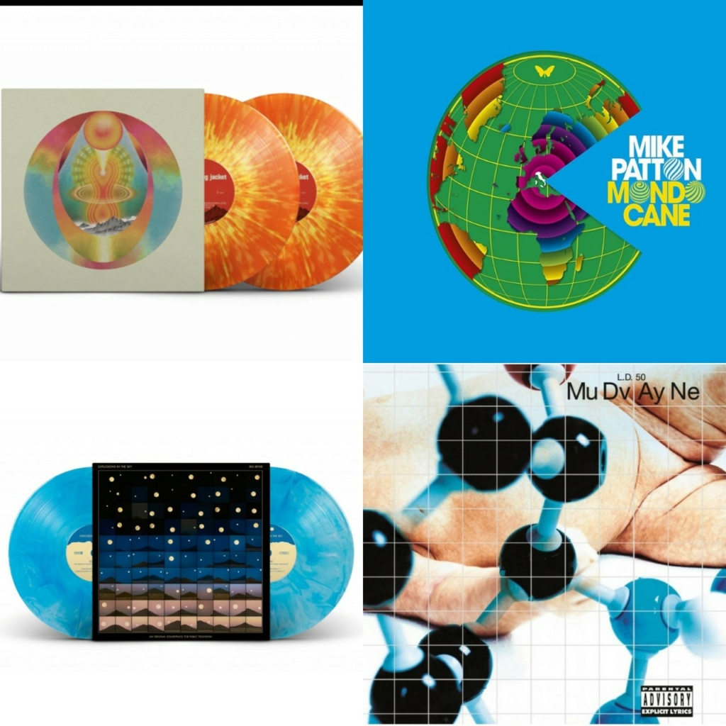 Electric Vinyl Records Novedades!!! http://electricvinylrecords.com/es/ - Página 7 Thumb612