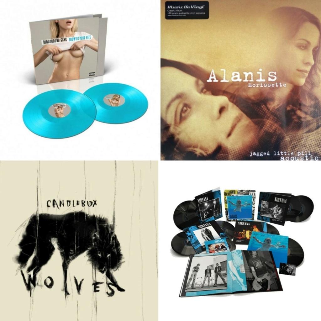 Electric Vinyl Records Novedades!!! http://electricvinylrecords.com/es/ - Página 7 Thumb613