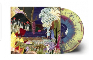 Electric Vinyl Records Novedades!!! http://electricvinylrecords.com/es/ - Página 4 Thumbn10
