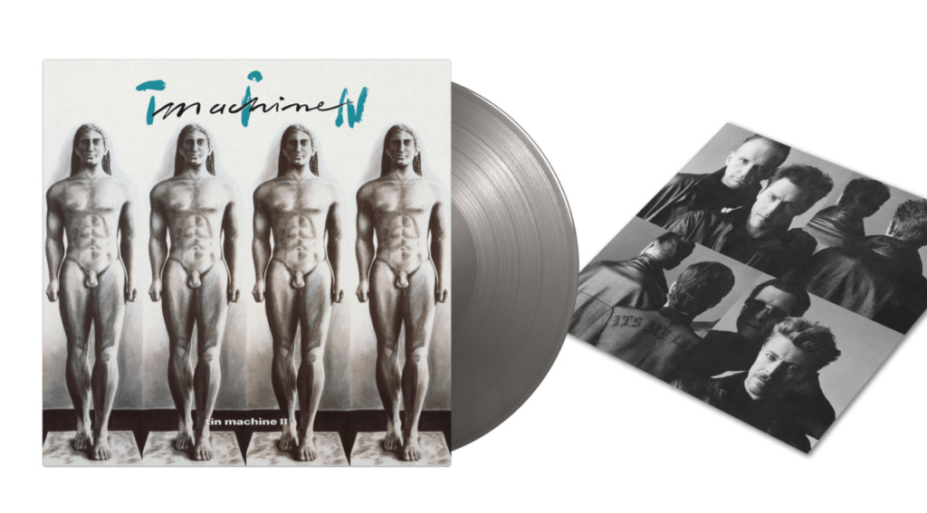Electric Vinyl Records Novedades!!! http://electricvinylrecords.com/es/ - Página 18 Thumbn10